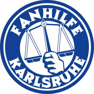 Fanhilfe Karlsruhe