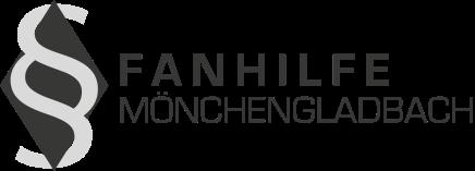 Fanhilfe Mönchengladbach Logo