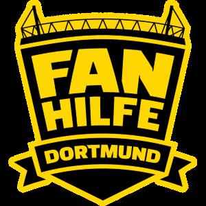 Fanhilfe Magdeburg